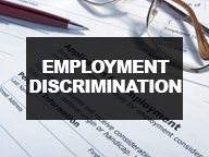Employment Fraud Cases